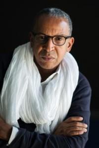 Abderhamane Sissako Président du jury de la Ciné-fondation et des courts métrages