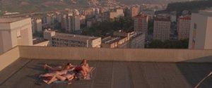 Une scène de Les Mille et Une Nuits  de Miguel Gomes