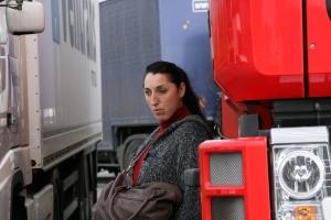 Rossy De  Plama ( Graziella)