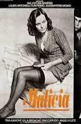l'Affiche du Film Malicia