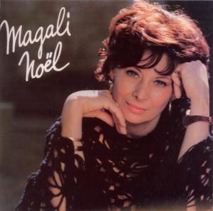 Magali_Noel