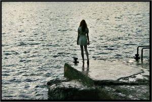 le rêve de la mer ( première séquence du film )