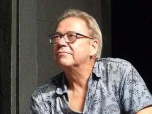 Dominique Czapski