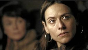 Une scène du film Loreak de Jon Garano et José Mari Goenaga