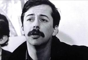 04 - Nombre de Guerra - Miguel Enriquez