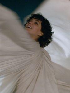 une Photo du film La Danseuse de Stéphanie Di Giusto , sélection Un Certain Regard