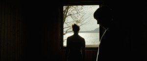 Ante et Natasa , de l'ombre à la lumière ...