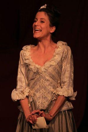 Rosine Aline Di Maggio
