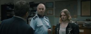 Une scène du film Bacalauréat de Cristian Mungiu