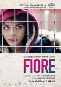 Fiore-Locandina-Poster-2016