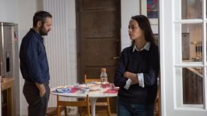 Quinzaine 2016 - L Economie du Couple - Les films du Worso ©Fabrizio Maltese (1)