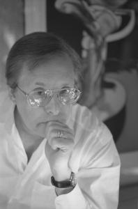 """Le cinéaste William Friedkin fera sa """" leçon de Cinéma"""""""