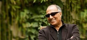 Abbas Kiarostamo