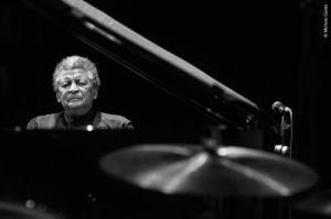 Concerto 15/11/2013 Padova