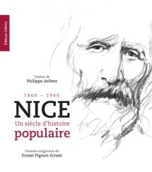 Nice un siècle d'histoire populaire