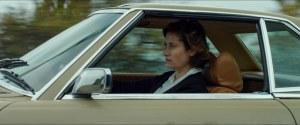 Diane( Emmanuelel Devos ) , la vengeance en marche ...
