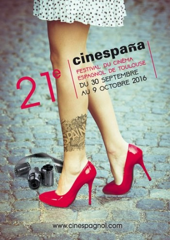 cinespana-21-2016-laffiche