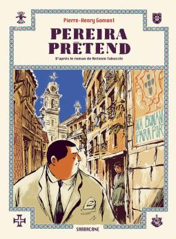 couverture-pereira-pretend