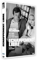 dvd-echappement_libre