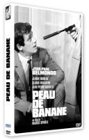 dvd-peau_de_banane