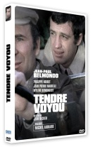 dvd-tendre_voyou