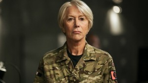 Helen Mirren dans Eye in The Sky