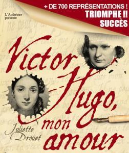 victor-hugo-mon-amour