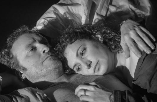 cinespana-2016-la-decision-de-julia