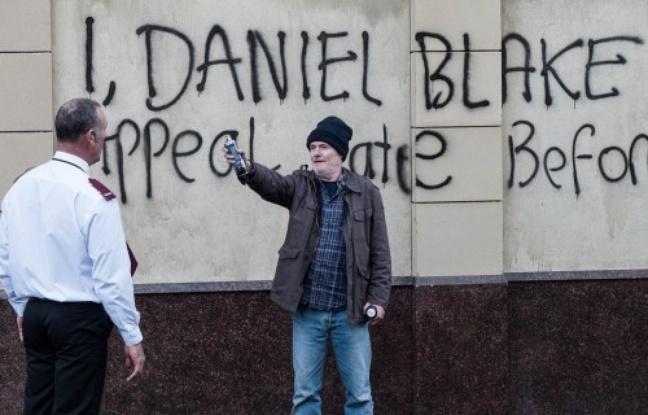 _daniel-blake-ken-loach