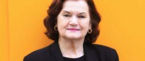 Eluzabeth Roudinesco