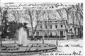 nice-la-place-beatrix-en-1900