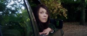 Claire ( Anne Dorval , la receveuse ... )