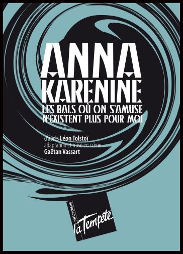 affiche-anna-karenine