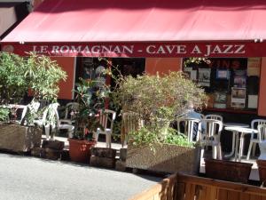 cave-romagnan