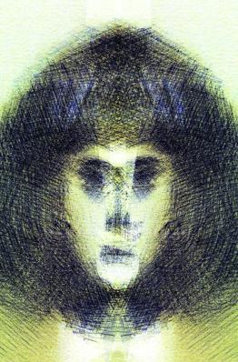 creature-fantastique-1