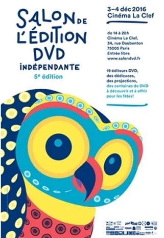 Salon Editeurs DVD indépendants 2016 Affiche.jpg