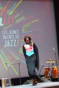talents-jazz