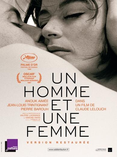 un-homme-et-une-femme-affiche-2016