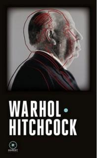 warhol-hitchcock-couverture