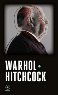 warhol-hitchcock-couverture
