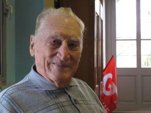 Jolfred Fregonara