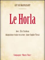 affiche-le-horla
