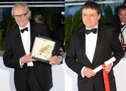 CiaoViva Cannes 2016.jpg