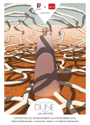 dune-affiche-expo