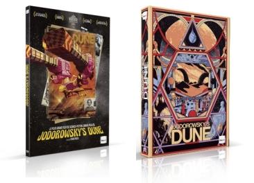 Dune DVD.jpg