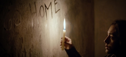 go-home-01
