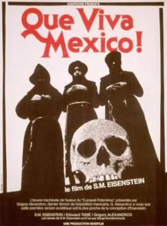 que-viva-mexico-affiche-francais-1979