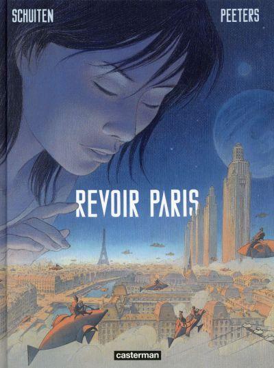 revoir-paris-tome-1