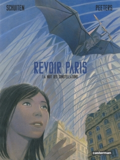 revoir-paris-tome-2