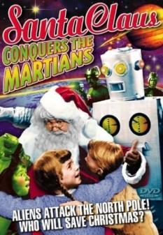 SantaClaus contre Les Martiens.jpg